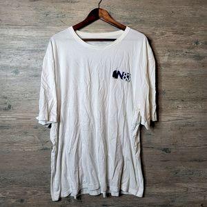 Nautica Sailing Graphic T Shirt. Perfect! Soft!